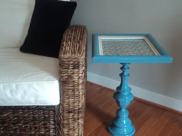 frame-table-e1453996086541