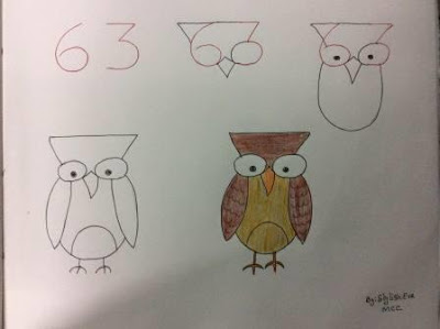 dibujar-numeros (6)