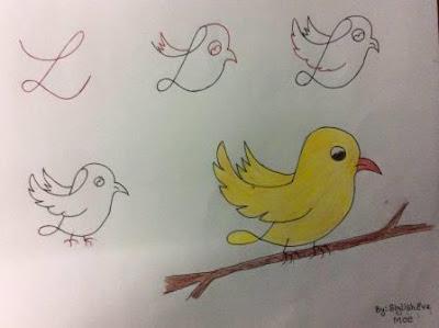 dibujar-numeros (8)