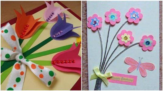 flores-papel-11
