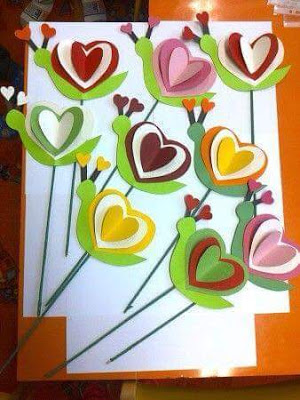 flores-papel-3