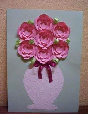 flores-papel-4