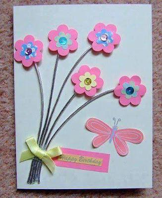 flores-papel-7