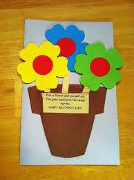 flores-papel-9