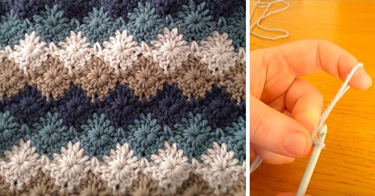 harlequin-stitch