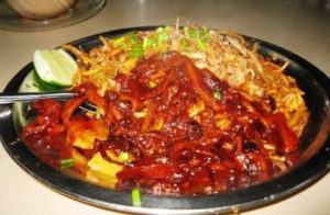 hot-spicy-foodstuff-300x196