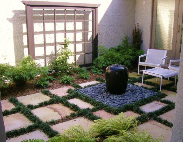 best-outdoor-decor-water-fountains-and-garden-634x493