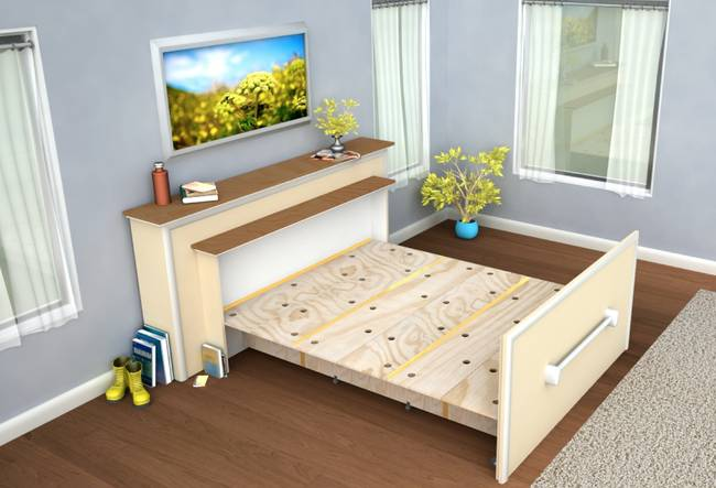build-a-diy-built-in-roll-out-bed-1