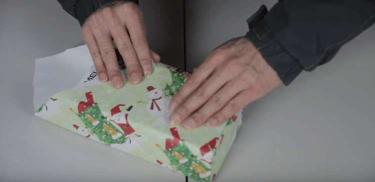 japanese-wrapping-edited