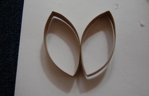 paper-rolls-craft10