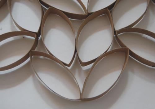 paper-rolls-craft12