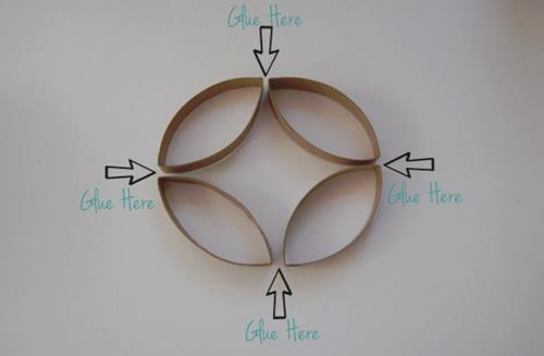 paper-rolls-craft4