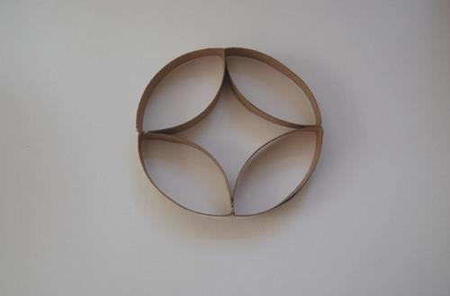 paper-rolls-craft5