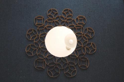 paper-rolls-craft8