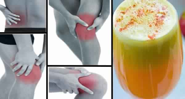 say-goodbye-to-pain-in-your-joints-legs-and-spine-with-this-proven-anti-inflammatory-smoothie
