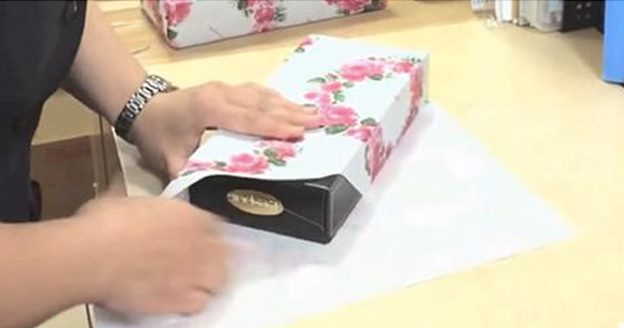 wrap-a-gift-in-15-seconds