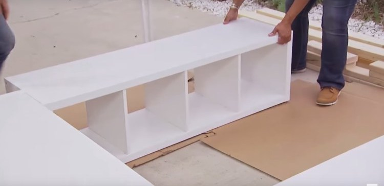 bedroom-storage