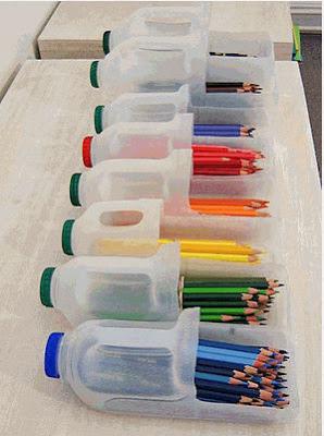 botellas-plastico-1