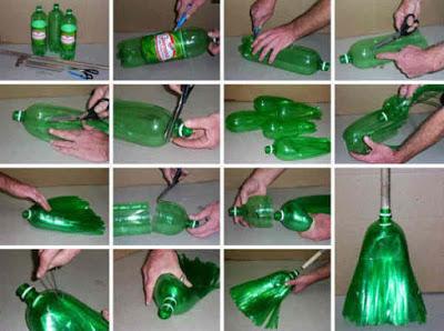 botellas-plastico-13