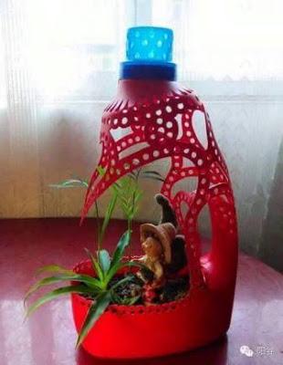 botellas-plastico-6