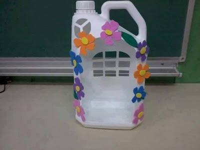 botellas-plastico-8
