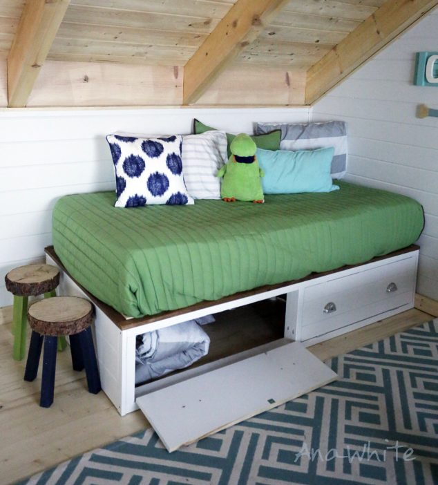 diy20daybed20easy20drawer04-634x702