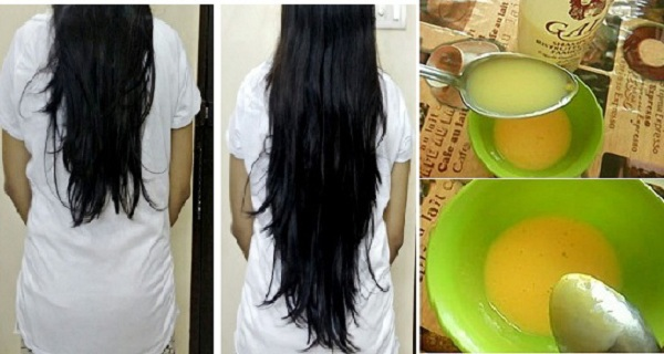 hair-mask-for-a-thick-and-beautiful-hair
