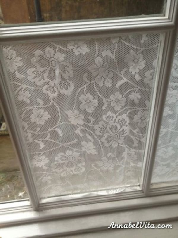 lace-cornstarch-window-treatment021-600x799