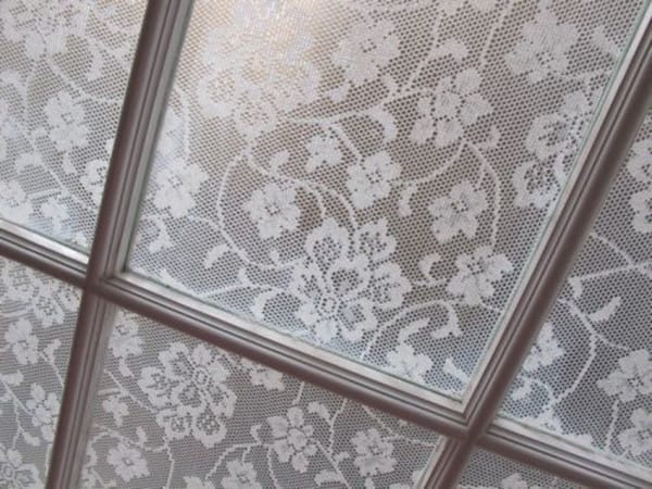 lace-cornstarch-window-treatment13-600x450