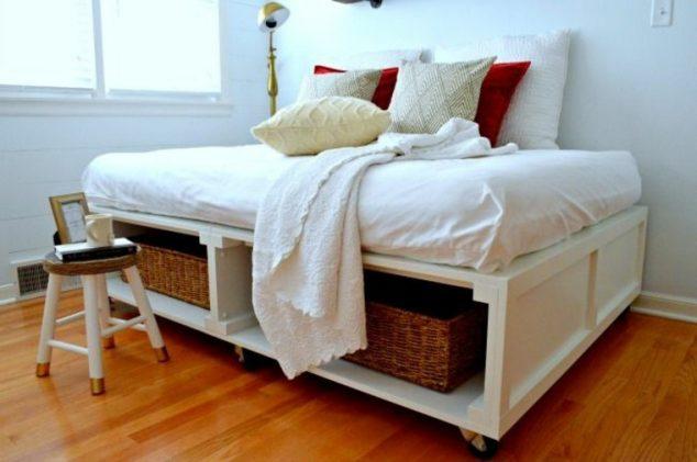 meuble-chambre-lit-roulette-634x421