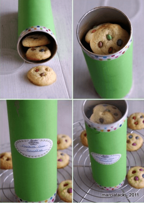 pringles-container-uses3-min