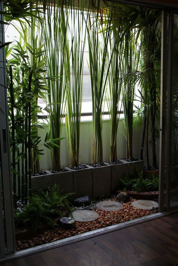 2-balcony-garden-ideas