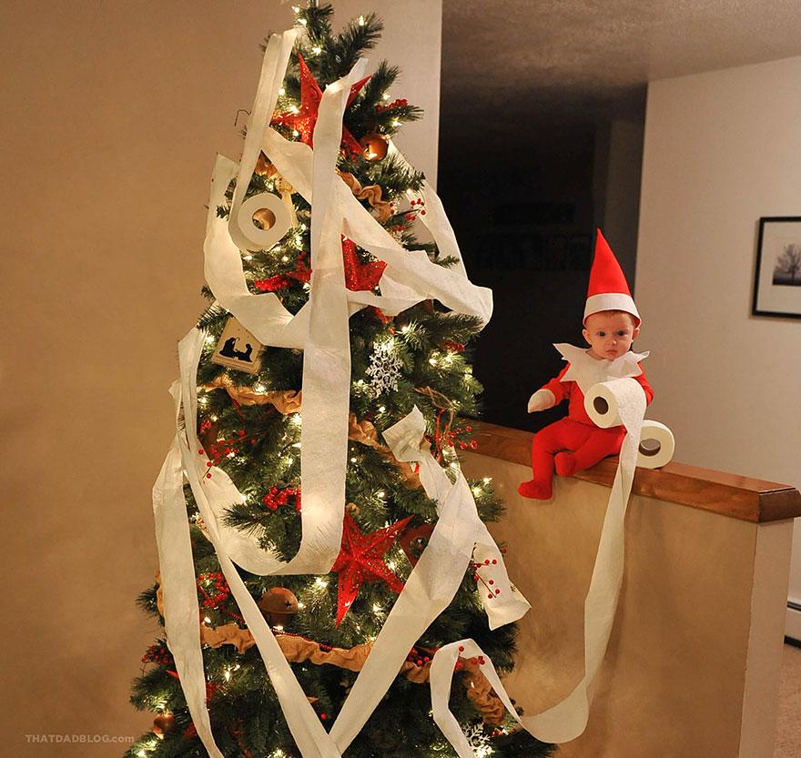 baby-boy-elf-on-shelf-that-dad-blog-utah-10