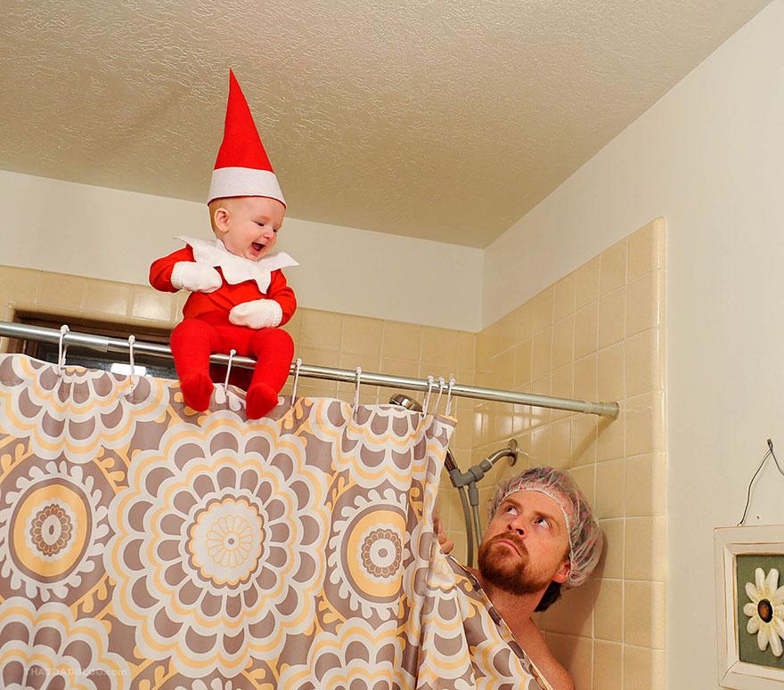 baby-boy-elf-on-shelf-that-dad-blog-utah-12