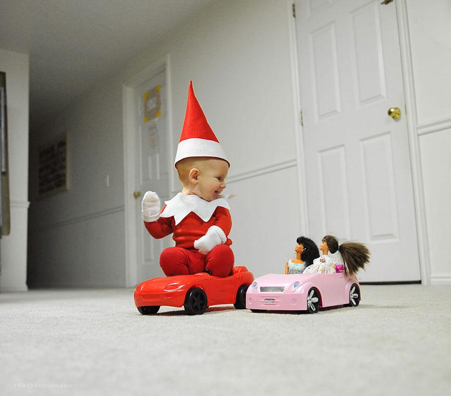 baby-boy-elf-on-shelf-that-dad-blog-utah-3