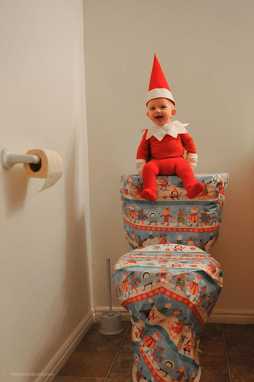 baby-boy-elf-on-shelf-that-dad-blog-utah-5