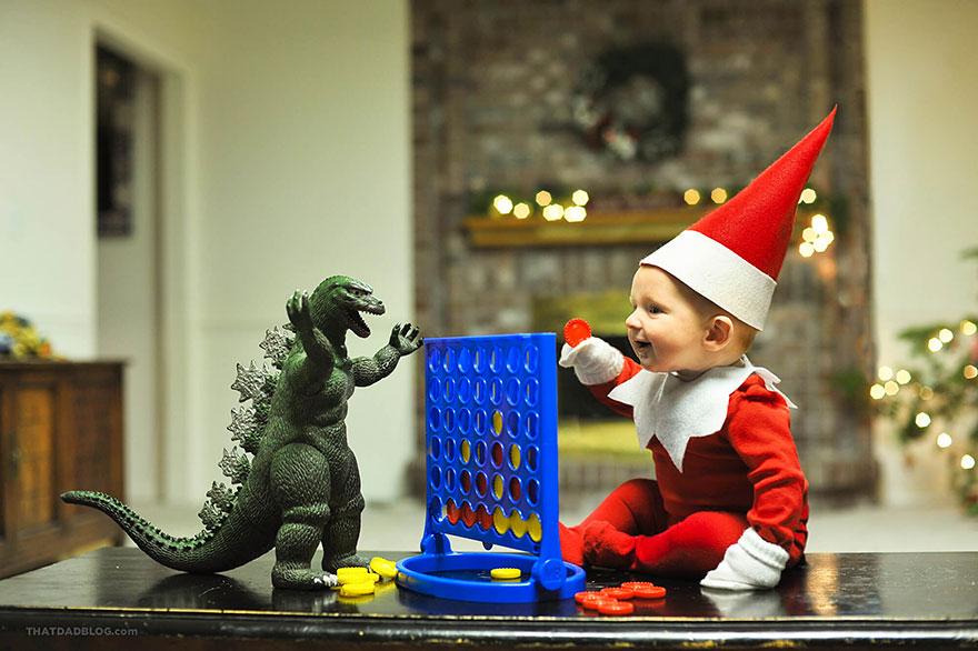 baby-boy-elf-on-shelf-that-dad-blog-utah-6