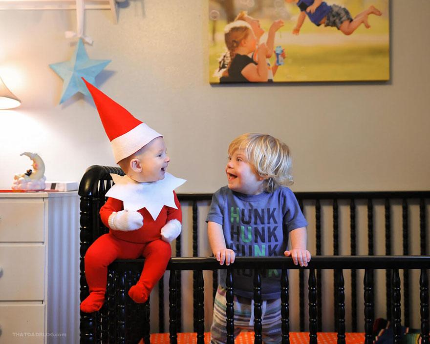 baby-boy-elf-on-shelf-that-dad-blog-utah-7