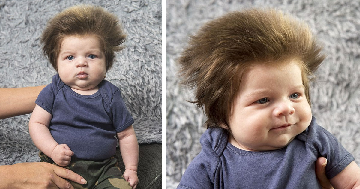 baby_bouffant_hair_featured