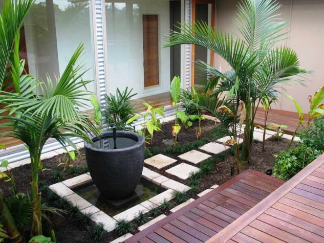 beautiful-garden-flooring-ideas-cheap-for-your-decorating-633x475