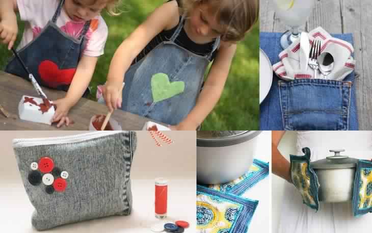 crafts_to_do_with_old_jeans_0