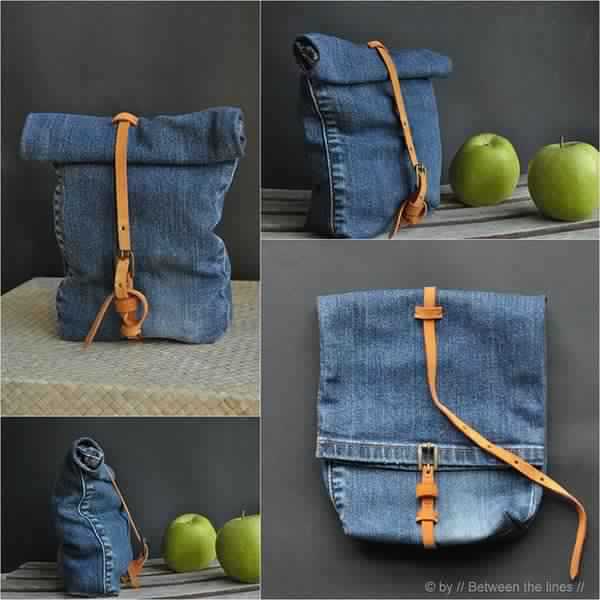 crafts_to_do_with_old_jeans_10