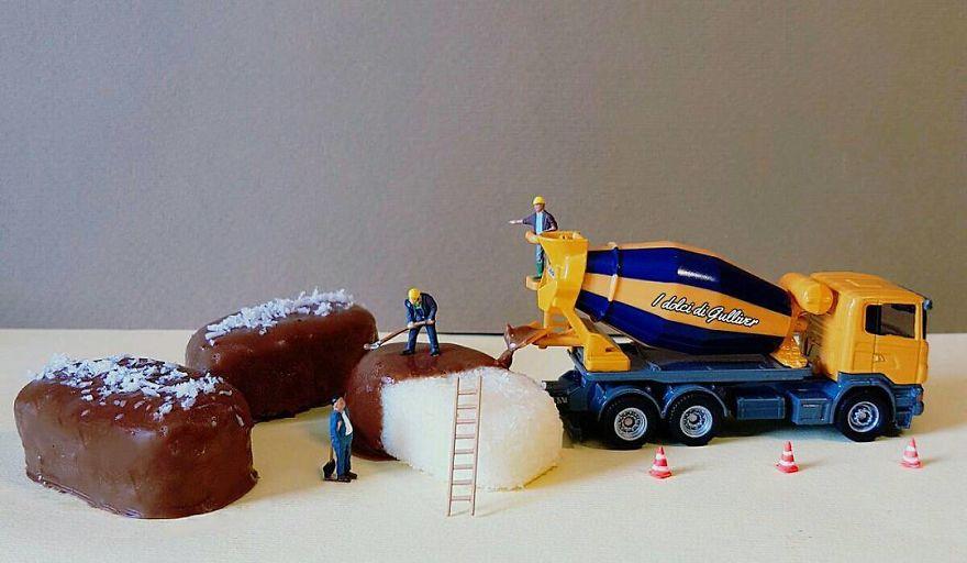 dessert-miniatures-pastry-chef-matteo-stucchi-20-5820e1393f46c__880