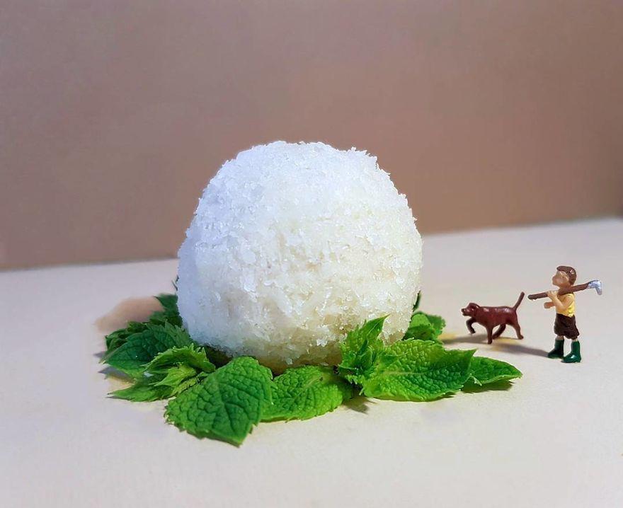 dessert-miniatures-pastry-chef-matteo-stucchi-24-5820e141415dd__880