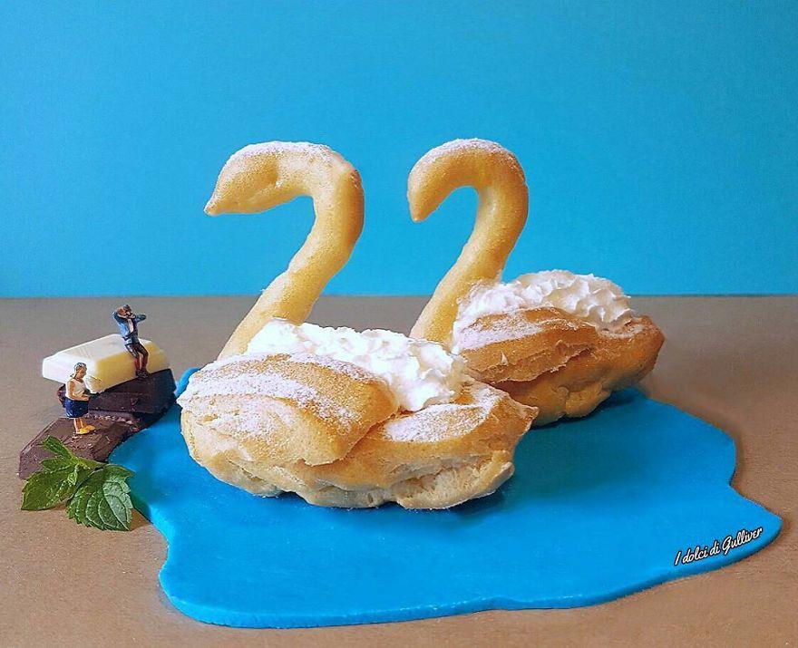 dessert-miniatures-pastry-chef-matteo-stucchi-27-5820e14a48779__880