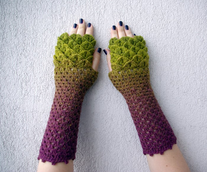 dragon-gloves-mareshop-17
