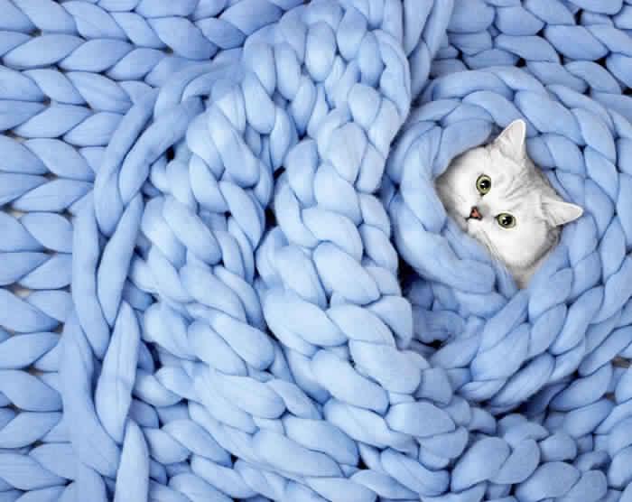 extreme-knitting-blanket-tutorial-3