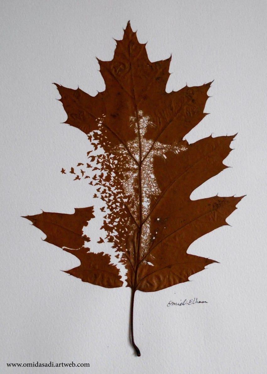 leaf-1-850x1190