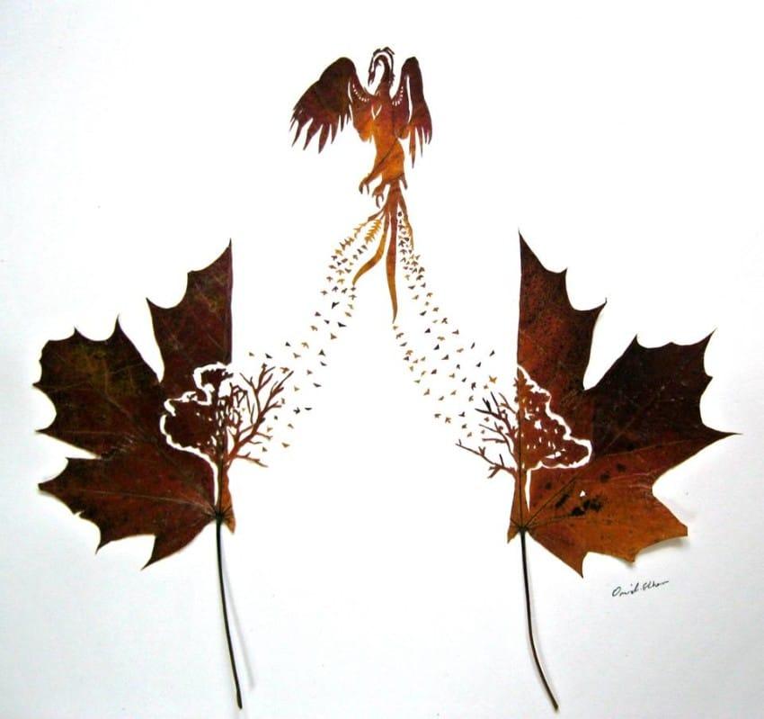 leaf-12-850x799