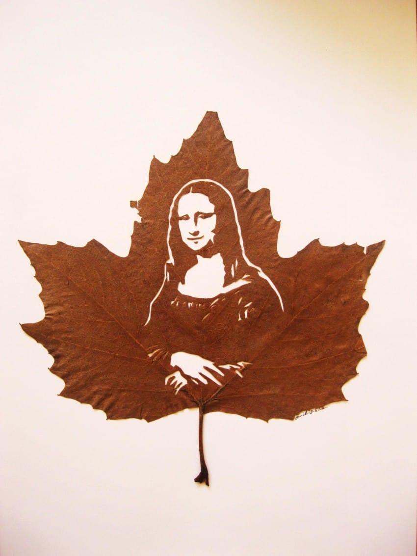 leaf-13-850x1133